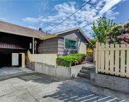 3547 SW Ocean View Dr, Seattle image