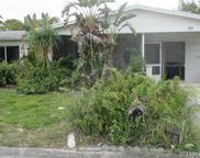 755 Nw 75th Ave, Margate image