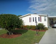 3114 Columbrina Circle, Port Saint Lucie image