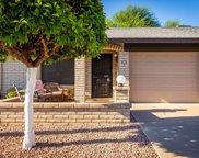 7950 E Keats Avenue Unit #159, Mesa image