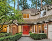 8829 SE 77th Place, Mercer Island image