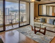 411 Hobron Lane Unit 3206, Honolulu image