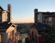 6293 Rocky Point Ct, Oakland image
