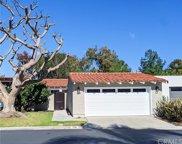 538     Vista Grande, Newport Beach image