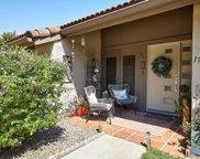 17433     Plaza Otonal, Rancho Bernardo/Sabre Springs/Carmel Mt Ranch image