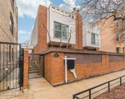 1354 North Wolcott Avenue Unit A, Chicago image