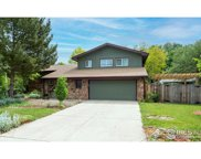 3200 Lochwood Drive, Fort Collins image