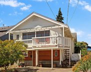 4126 SW Rose St, Seattle image