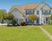 7804  Conifer Circle, Indian Trail image