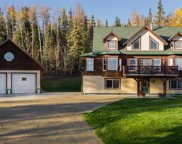 2251 Chief John Drive, Fairbanks image