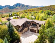 11 Eagle Landing Court, Park City image