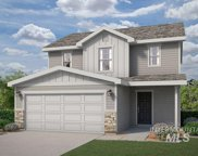 9158 W Songwood Dr., Boise image