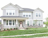 9635  Andres Duany Drive, Huntersville image
