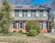 3555 Watervale Way, Augusta image