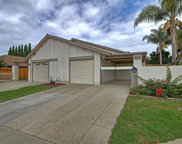 133 TREE FERN Court Unit #48, Camarillo image