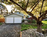 28612 13th Ave S, Federal Way image