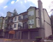 31500 33rd Place SW Unit V201, Federal Way image
