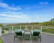 2272 Wales Drive, Cardiff-by-the-Sea image