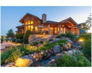5500 Tirranna Court, Fort Collins image