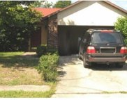 866 Maple Forest Drive, Orlando image