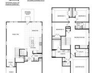 217 Oakstone Dr, Georgetown image