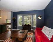7850 OYSTER SHELL COURT, Stoney Beach image
