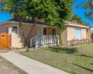 235 East Coolidge Avenue, Modesto image