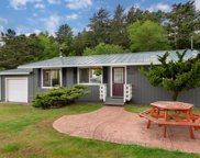 32850 Circle Dr, Pacific City image