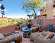 13227 N Mimosa Drive Unit #116, Fountain Hills image