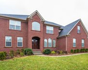 2305 Barnwell Lane, Lexington image