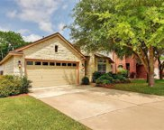 10612 Big Thicket Dr, Austin image