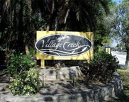 2905 Winkler AVE Unit 720, Fort Myers image