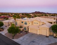 2156 Rudolph Dr, Lake Havasu City image