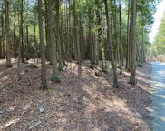 4151 Fox Hollow Ct, Fish Creek image