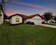 2823 Roccella Court, Kissimmee image
