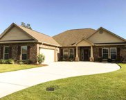 21360 Faceville Lane, Summerdale image