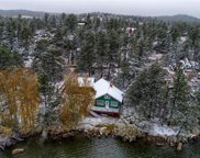 152 Lakeview Drive, Red Feather Lakes image