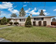1261 E Chevy Chase Dr S, Holladay image