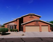 30608 N 45th Place, Cave Creek image