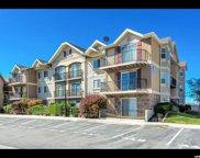 1705 W Westbury Way Unit AA12, Lehi image