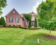 2028 Willowmet Ln, Brentwood image