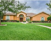 2080 Swan Lane, Palm Harbor image