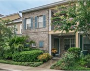 14537 Cotswolds Drive, Tampa image