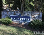 7303 Sandy Creek Drive Unit #5, Raleigh image