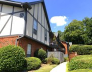 6851 Roswell Road Unit A4, Sandy Springs image