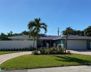 2764 NE 34th St, Fort Lauderdale image