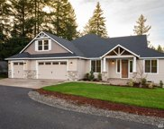 6027 30th St NW, Gig Harbor image