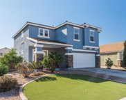 2605 E Harrison Court, Gilbert image