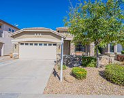 5312 E Carol Avenue, Mesa image