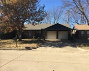 1205 Kings Court, Moore image